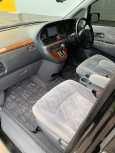 Honda Odyssey, 2000 год, 450 000 руб.