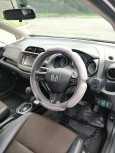 Honda Fit Shuttle, 2012 год, 555 000 руб.