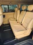 Hyundai H1, 2019 год, 2 150 000 руб.
