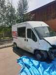 Fiat Doblo, 2010 год, 200 000 руб.