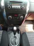 Suzuki SX4, 2010 год, 540 000 руб.
