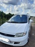 Ford Ixion, 1999 год, 255 000 руб.