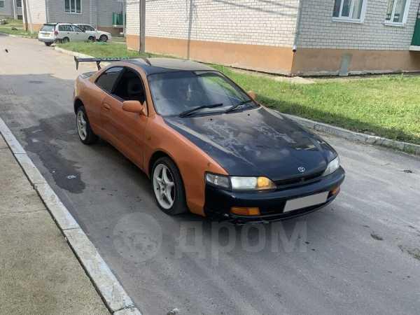 Toyota Curren, 1995 год, 135 000 руб.
