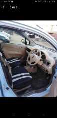 Mazda Carol, 2010 год, 270 000 руб.
