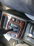 Suzuki Grand Escudo, 2001 год, 390 000 руб.