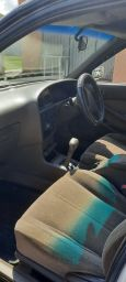 Toyota Camry, 1994 год, 145 000 руб.