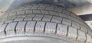 Mazda Proceed Levante, 1995 год, 170 000 руб.
