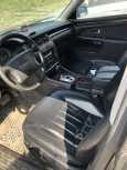 Audi A8, 1994 год, 150 000 руб.