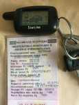 Лада 2110, 2004 год, 73 000 руб.