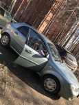 Chevrolet Lacetti, 2006 год, 230 000 руб.