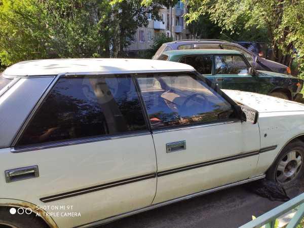 Toyota Crown, 1987 год, 100 000 руб.