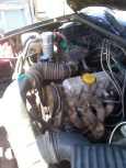 Chevrolet Blazer, 1998 год, 159 000 руб.