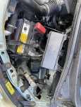 Toyota Alphard, 2002 год, 735 000 руб.