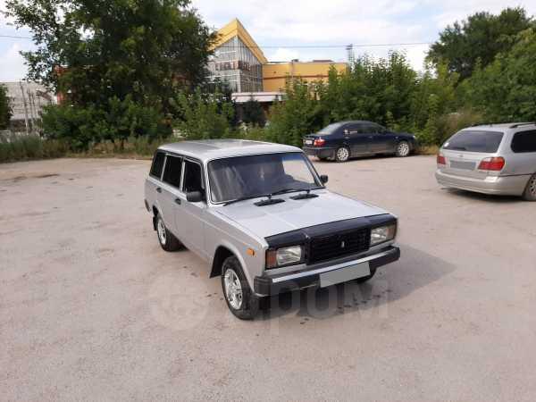Лада 2104, 2012 год, 135 000 руб.