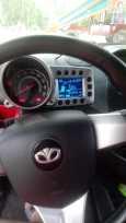 Daewoo Matiz, 2010 год, 310 000 руб.