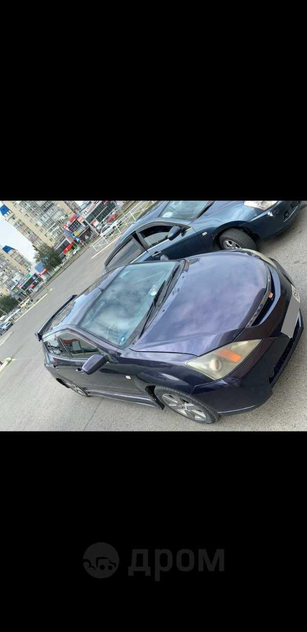 Toyota WiLL VS, 2001 год, 215 000 руб.