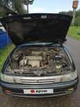 Toyota Vista, 1991 год, 77 000 руб.