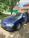 Peugeot 406, 1996 год, 110 000 руб.