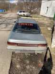 Toyota Carina, 1988 год, 35 000 руб.