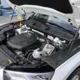 Audi Q5, 2018 год, 2 450 000 руб.