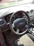 Ford Focus, 2008 год, 329 000 руб.