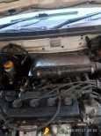 Nissan Pulsar, 2000 год, 45 000 руб.