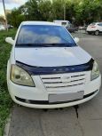 Chery Fora A21, 2007 год, 119 000 руб.
