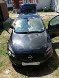 Opel Astra, 2011 год, 485 000 руб.