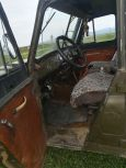 УАЗ 469, 1973 год, 90 000 руб.