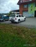 Nissan Terrano Regulus, 1997 год, 370 000 руб.