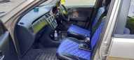 Honda HR-V, 2001 год, 400 000 руб.