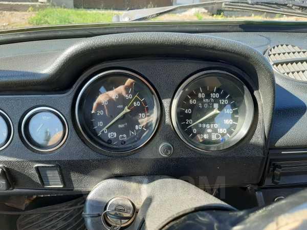 Лада 2106, 1993 год, 39 999 руб.