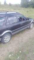 Toyota Sprinter Carib, 1995 год, 185 000 руб.