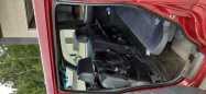 Honda S-MX, 1998 год, 210 000 руб.