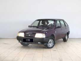 Тула 2126 Ода 2003