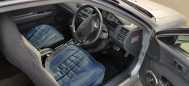 Toyota Cynos, 1996 год, 135 000 руб.