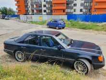Ростов-на-Дону E-Class 1994