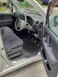 Mazda AZ-Wagon, 2001 год, 160 000 руб.