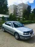 Hyundai Elantra, 2006 год, 482 000 руб.