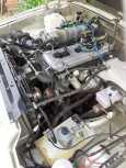 ГАЗ 31105 Волга, 2004 год, 375 000 руб.