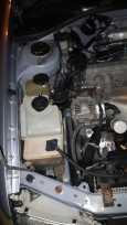 Toyota Caldina, 1997 год, 248 000 руб.