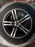 Volkswagen Tiguan, 2011 год, 685 000 руб.