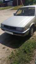 Toyota Corolla, 1985 год, 50 000 руб.