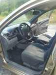 Chevrolet Lacetti, 2006 год, 315 000 руб.