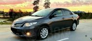 Toyota Corolla, 2010 год, 715 000 руб.