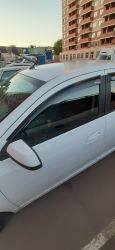 Chevrolet Cobalt, 2013 год, 365 000 руб.