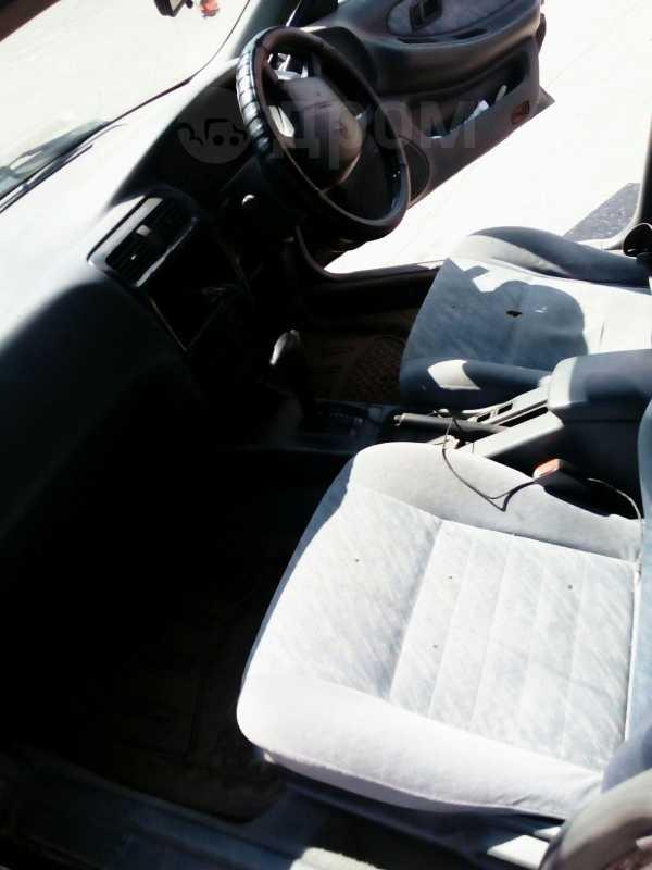 Nissan Presea, 1995 год, 70 000 руб.