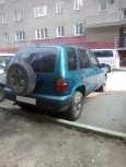 Kia Sportage, 1994 год, 125 000 руб.