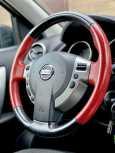 Nissan Qashqai, 2009 год, 649 900 руб.