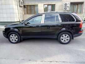 Кемерово XC90 2010